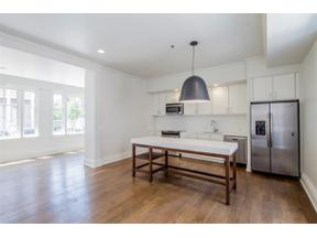 Property for sale at 1823 PRYTANIA Street 106, New Orleans,  LA 70130
