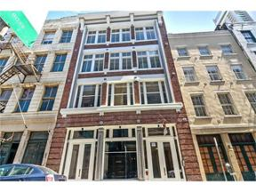 Property for sale at 216 CHARTRES Street 2C, New Orleans,  Louisiana 70130
