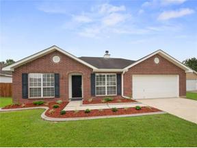 Property for sale at 209 SPUR Court, Covington,  LA 70435