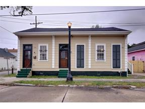 Property for sale at 902 JOSEPHINE Street, New Orleans,  Louisiana 70130
