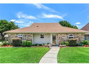 Property for sale at 11 N. LAFOURCHE Court, Kenner,  LA 70065