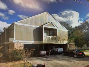 Property for sale at 3900 DELAWARE Street, Kenner,  LA 70065