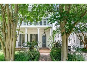 Property for sale at 244 ARLINGTON Drive, Metairie,  Louisiana 70001