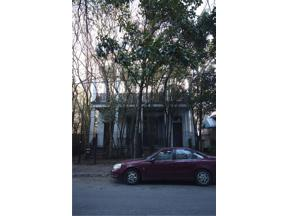 Property for sale at 1513 POLYMNIA Street, New Orleans,  Louisiana 70130