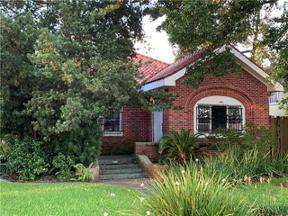 Property for sale at 1502 ELLIS Parkway, Metairie,  LA 70005