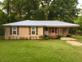 Property for sale at 18113 HWY 40 Highway, Covington,  LA 70435
