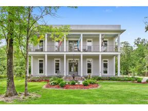 Property for sale at 620 DELACROIX Road, New Orleans,  LA 70131