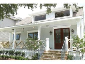 Property for sale at 6601 CANAL Boulevard, New Orleans,  Louisiana 70124