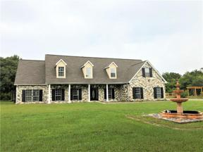 Property for sale at 15165 LYDIA NORMAND Drive, Covington,  Louisiana 70435