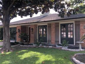 Property for sale at 4721 SOUTHSHORE Drive, Metairie,  LA 70002