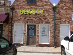Property for sale at 3901 WILLIAMS Boulevard 31, Kenner,  LA 70065