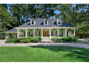 Property for sale at 147 KIMBERLY Drive, Mandeville,  Louisiana 70448