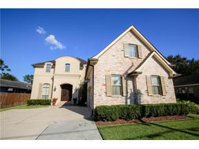 Property for sale at 157 GLENWOOD Avenue, Harahan,  Louisiana 70123