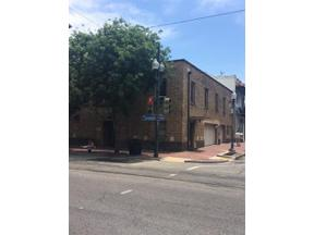 Property for sale at 856 CARONELET Street 3, New Orleans,  LA 70130