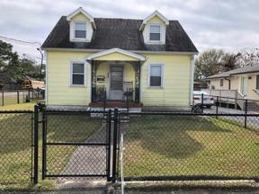 Property for sale at 202 ROSE (UTIL INCL) Street DOWN, Metairie,  Louisiana 70005