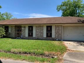 Property for sale at 300 SHORT Street, Destrehan,  LA 70047