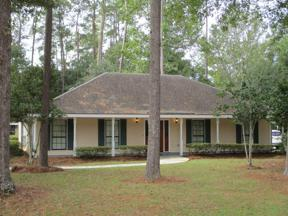 Property for sale at 412 N LAURA Drive, Mandeville,  Louisiana 70448