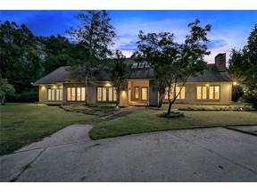 Property for sale at 19148 PLAYMAKERS Road, Covington,  Louisiana 70435