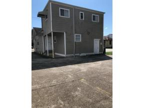 Property for sale at 3109 METAIRIE Road B, Metairie,  Louisiana 70001