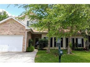 Property for sale at 45 COTTAGE Court, Mandeville,  LA 70448