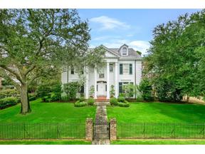 Property for sale at 608 IONA Street, Metairie,  Louisiana 70005