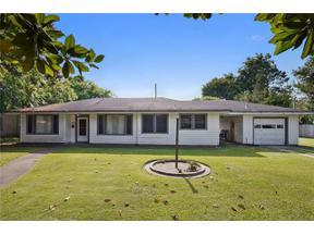 Property for sale at 421 FELIX Street, Kenner,  LA 70062