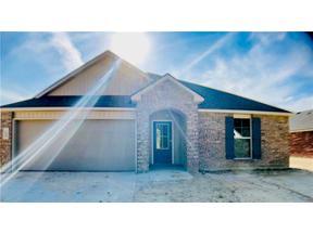 Property for sale at 75752 RICKELIN Drive, Covington,  LA 70435
