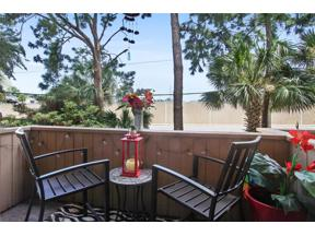 Property for sale at 318 LAKE MARINA Drive 204, New Orleans,  Louisiana 70124