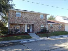Property for sale at 300 34TH Street, New Orleans,  Louisiana 70124