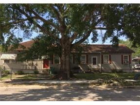 Property for sale at 302 PAPWORTH Avenue 4, Metairie,  Louisiana 70005