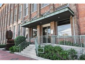 Property for sale at 920 POEYFARRE Street 170, New Orleans,  Louisiana 70130
