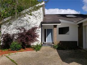 Property for sale at 266 DUNLEITH Drive, Destrehan,  LA 70047