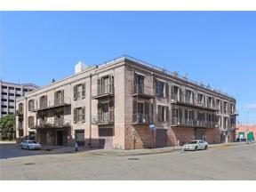 Property for sale at 900 S PETERS Street L4, New Orleans,  LA 70130