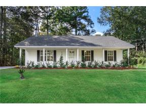 Property for sale at 70409 A Street, Covington,  Louisiana 70433