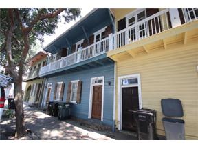 Property for sale at 1620 PRYTANIA Street, New Orleans,  Louisiana 70130
