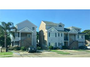 Property for sale at 4445 PERKINS Street 101, Metairie,  LA 70001