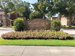 Property for sale at 1 AVANT GARDE Circle -, Kenner,  LA 70065