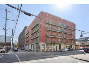 Property for sale at 450 JOHN CHURCHILL CHASE Street 301, New Orleans,  Louisiana 70130