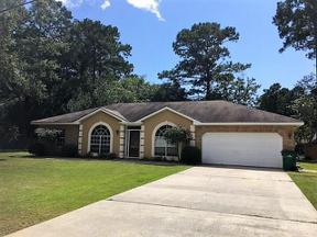 Property for sale at 19186 ANTENOR Street, Mandeville,  Louisiana 70471