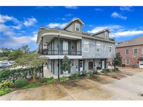 Property for sale at 950 VILLAGE WALK Walk B4, Covington,  Louisiana 70433