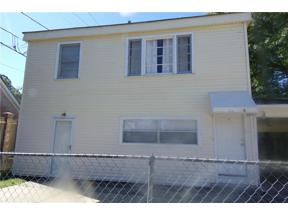 Property for sale at 120-1/2 METAIRIE Court A, Metairie,  Louisiana 70001