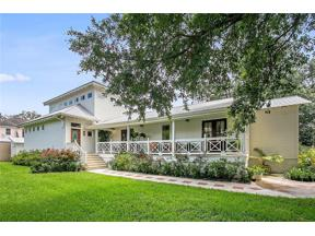 Property for sale at 7035 DERBES Street, New Orleans,  Louisiana 70124