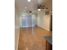 Property for sale at 136 ARIS Avenue B, Metairie,  LA 70005