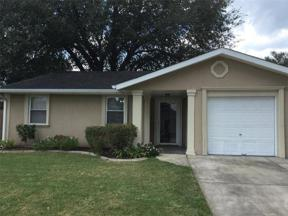 Property for sale at 3247 CONTINENTAL Drive, Kenner,  Louisiana 70065