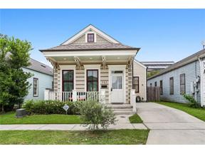 Property for sale at 757 ST ANDREW Street, New Orleans,  LA 70130