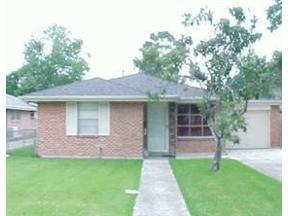 Property for sale at 3831 ROMAN Street, Metairie,  Louisiana 70001