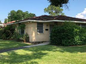 Property for sale at 1517 SEVERN Avenue, Metairie,  LA 70001