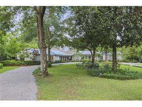 Property for sale at 74349 MILITARY Road, Covington,  Louisiana 70435
