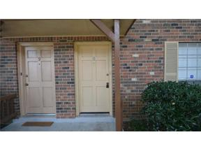 Property for sale at 1725 NEWPORT Place 8, Kenner,  LA 70065