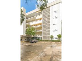 Property for sale at 848 E BOSTON #501 Street 501, Covington,  LA 70433